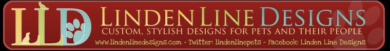 Linden Line Designs