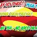 MOVIMENTO COSPLAY SOLIDÁRIO (DIVULGAÇÃO)
