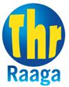 setcast|THR Raaga | Aahaa...Sirantha Isai - THR Raaga Online