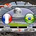 مشاهدة مباراة فرنسا والبرازيل بث مباشر France vs Brazil