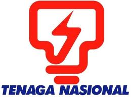 Jawatan Kosong Tenaga Nasional Berhad (TNB) - 22 Disember 2012
