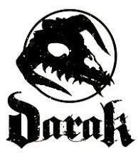 Darak.Agrupacion