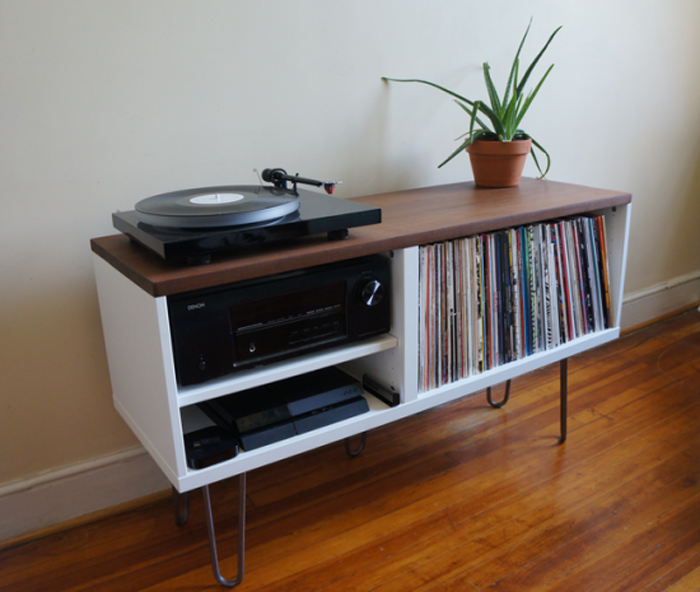 new ikea sinnerlig 5 rad ikea hacks poppytalk. Black Bedroom Furniture Sets. Home Design Ideas
