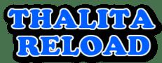 THALITACELL.COM - CV. Sinar Surya Suryandaru