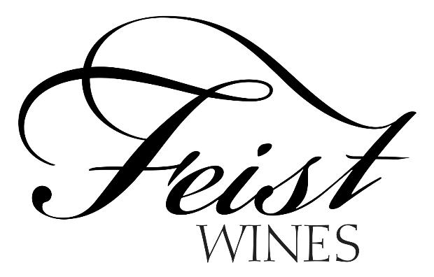 Feist Wines