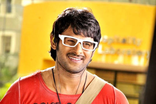 prabhas-rebel-stills%2811%29.jpg