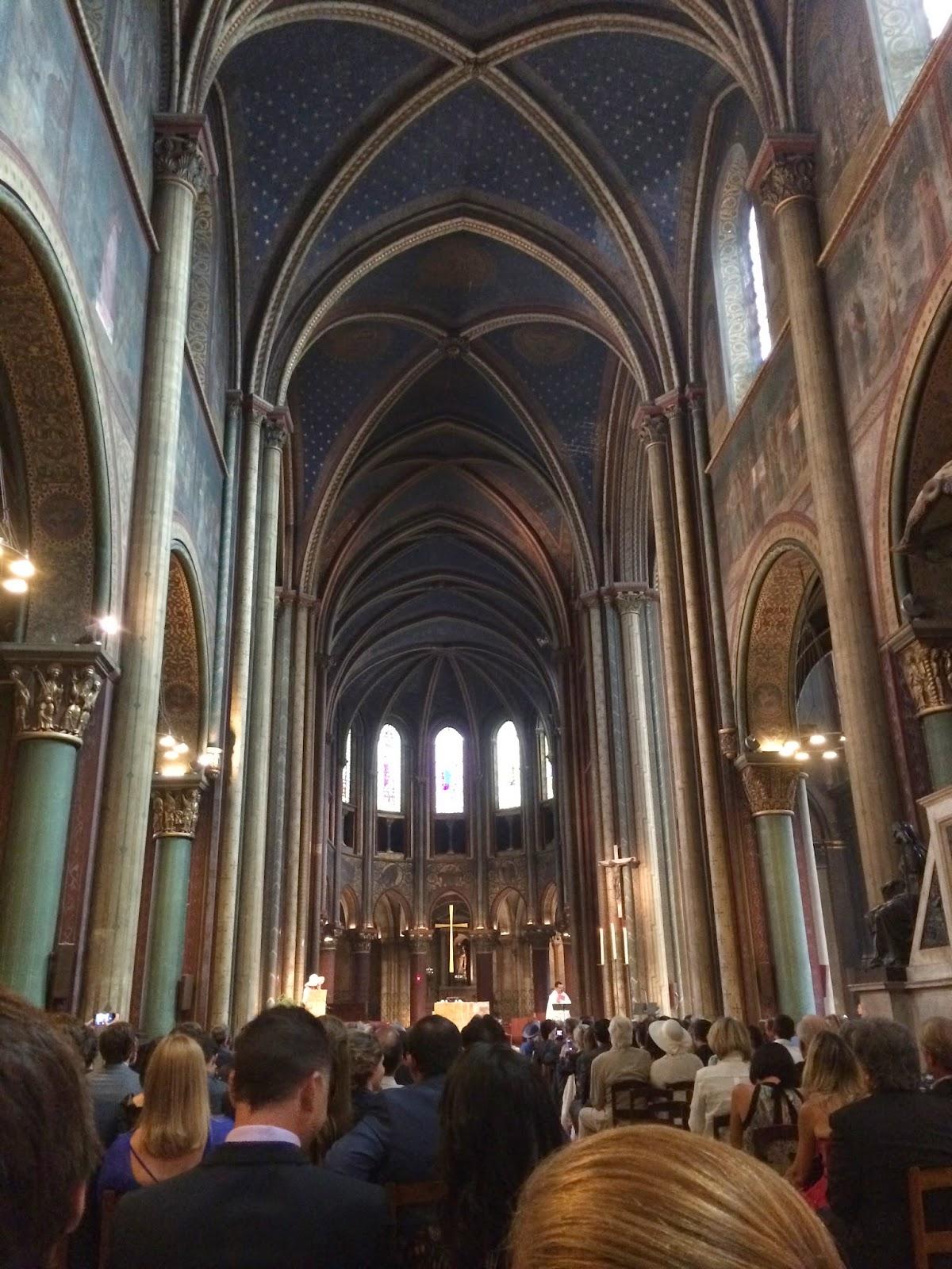 VipandSmart St. Germain des Près