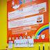 Bawa Anak-Anak ke Jkids Paradigm Mall