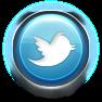 Jaswinder Kaur Twitter Profile