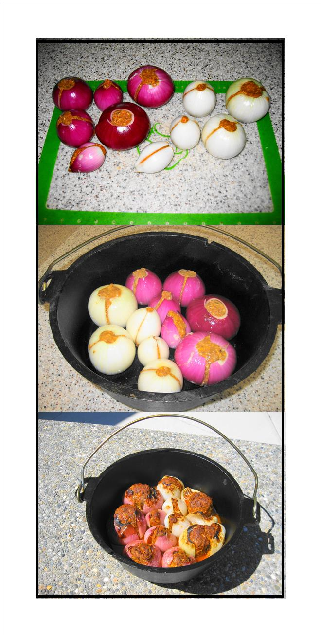 toponautic outdoor news events recipes recipe dutch oven onion