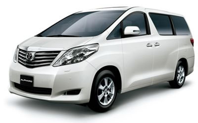 Rental Mobil Toyota Fortuner Jakarta on Rental Mobil Jakarta Toyota Fortuner
