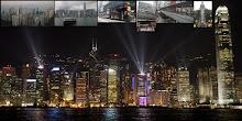 HONG KONG 28.2.2010