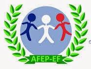 http://www.afep.asso.fr/