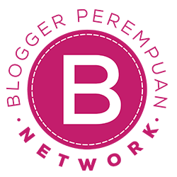 Blogger Perempuan Network