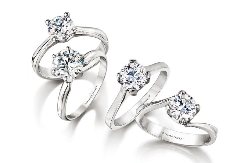 African Wedding Ring 97 New Diamond Rings Shimansky Jewelers