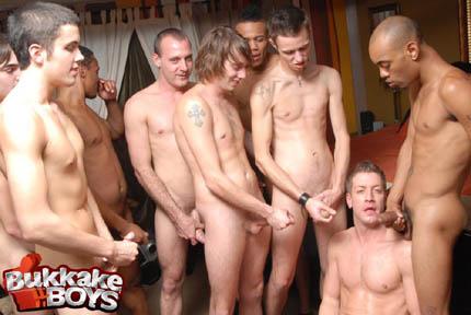 skype scaricare gratis video gay ragazzi giovani