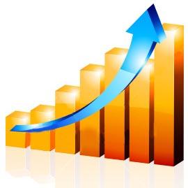 how-to-increase-blog-traffic.jpg