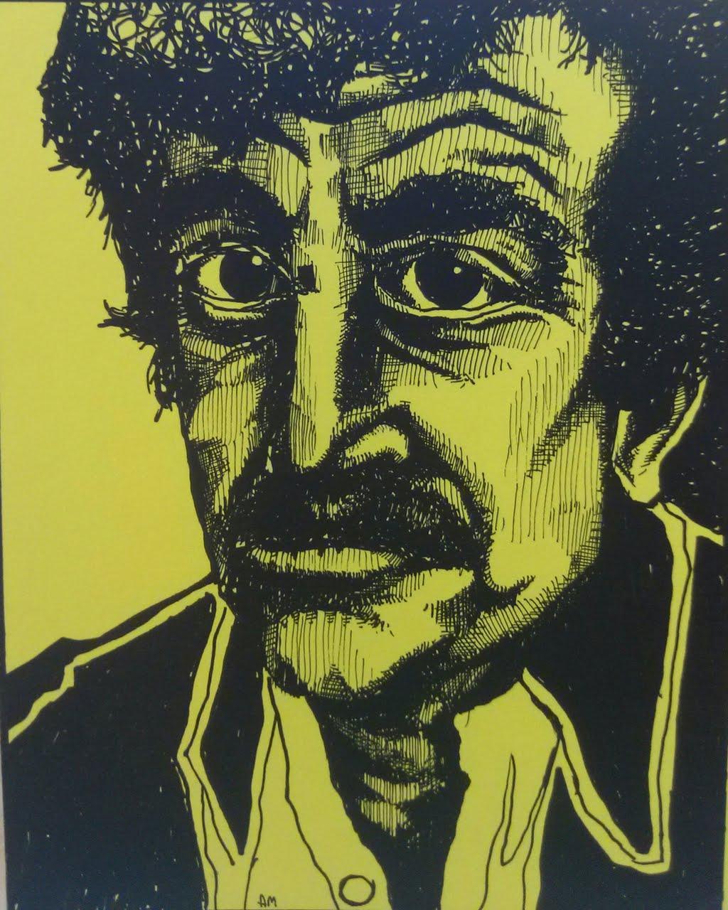 kurt vonnegut essays essays and criticism on kurt vonnegut jr s slaughterhouse five critical
