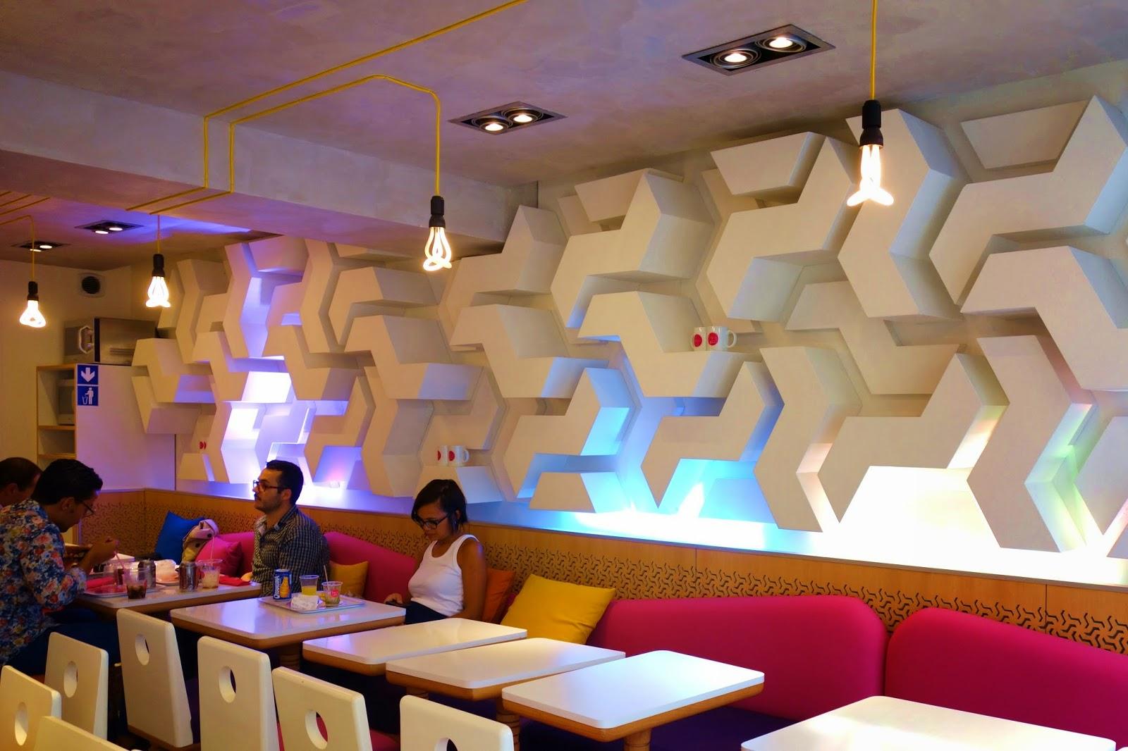 Mes Adresses : Fine Lalla, la street food marocaine à l'heure ...