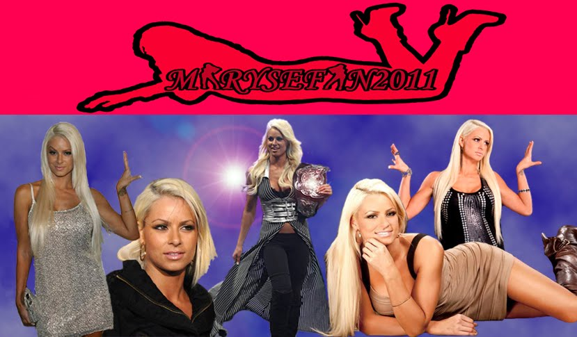 MARYSE FAN 2011
