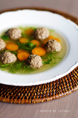 minted_venison_meatball_soup_GAPS