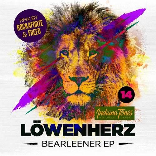 http://www.beatport.com/release/bearleener/1321191