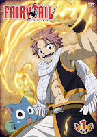 Download Fairy Tail