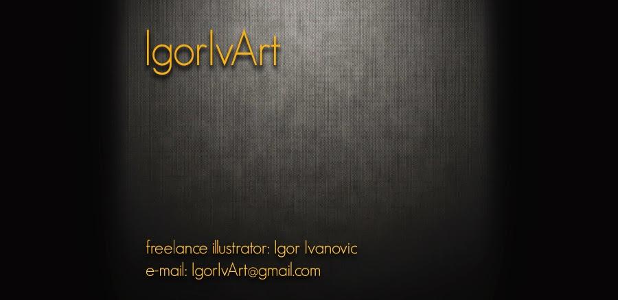 IgorIvArt