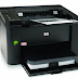 LaserJet Pro P1606dn Printer Driver Download