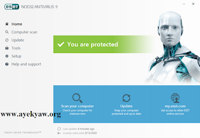 www.ayekyaw.org