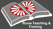 Roma T & T
