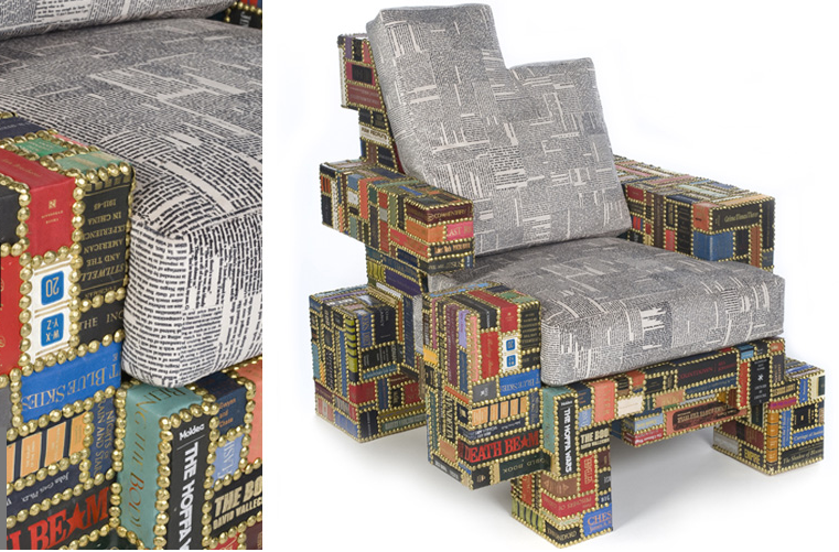 01-Spineless-Chair-Benjamin-Rollins-Caldwell-BRC-Designs-Recycled-Furniture-Sculptor-www-designstack-co