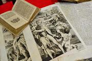 ...beni culturali, rarissime pergamene recuperate dai carabinieri di Bari
