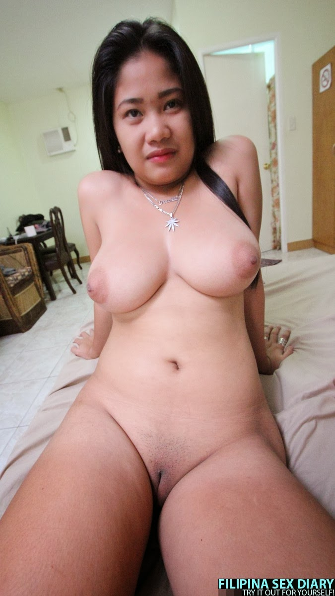 Nude chubby indian girl boobs