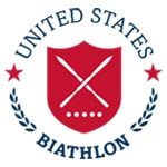 Summer Biathlon National Championships coming to Donner Summit