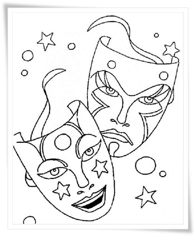 Fasching Kostenlos Simple Pin Clipart Fasching Kostenlos With