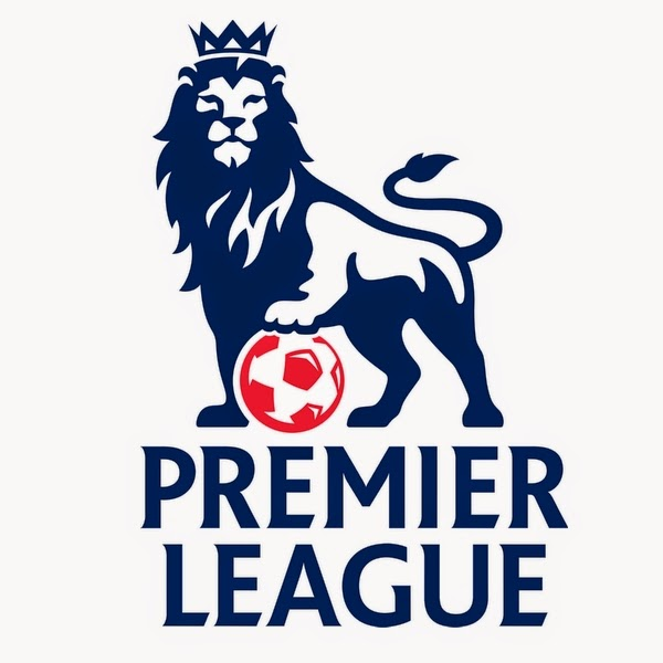 Daftar Juara Liga Utama Inggris Sepanjang Sejarah