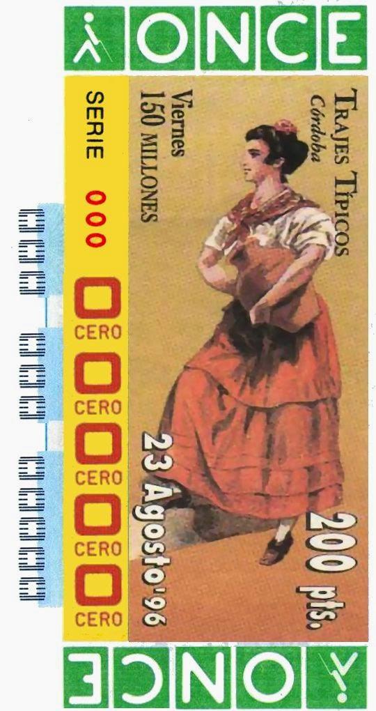 Trajes t picos de andaluc a v mujer dise os once for Azulejeria antigua cordoba
