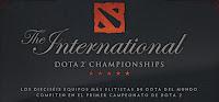 torneo internacional dota 2