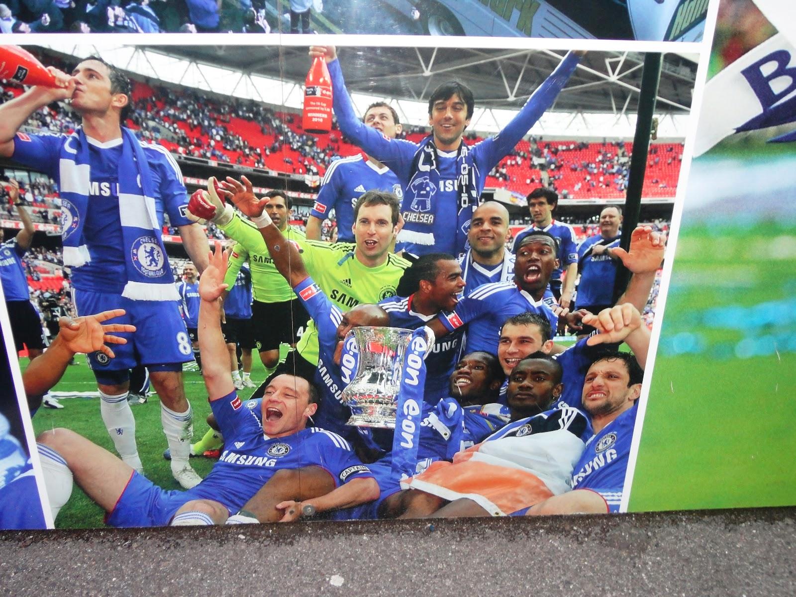 foram muito felizes neste clube como o grande Mourinho Deco Ricardo  #964835 1600x1200