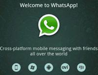 menggunakan-whatsapp-di-kom