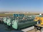 ONSITE WASTE WATER TREATMENT SYSTEM UNIT IPAL Instalasi Pengolahan Air Limbah untuk Pabrik / Camp /