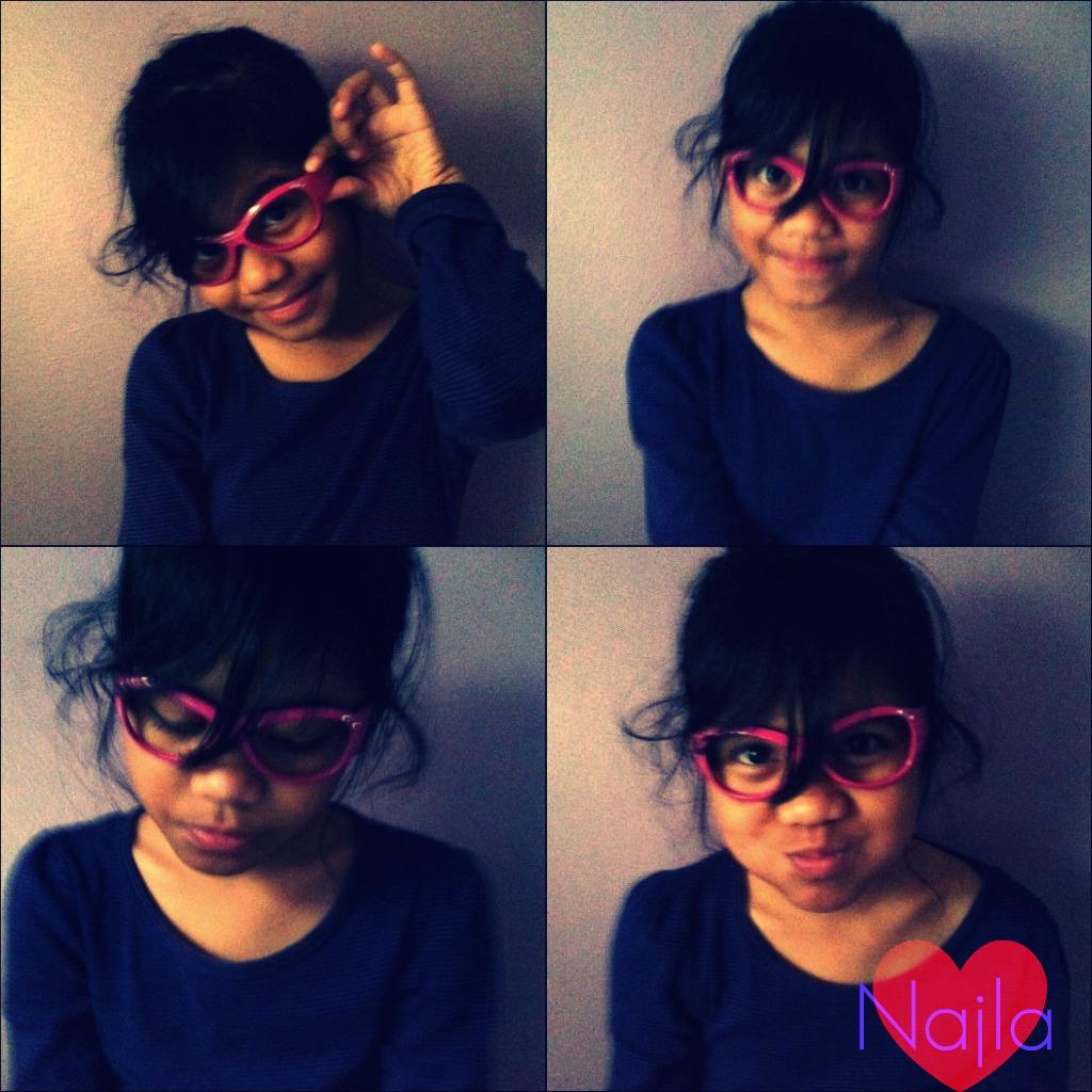 •(♥).•*´¨`*•♥•(★ Najlaa