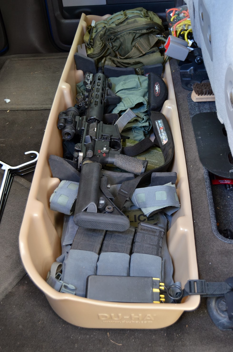 Tactical Gear And Military Clothing News Sage Dynamics