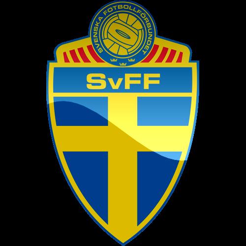 Svensson & Samuel L Session Session Fountain Head