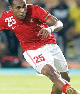 Prediksi Skor Indonesia vs Timor Leste
