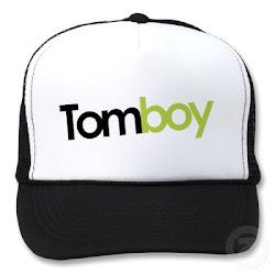 Tips Berpenampilan Tomboy