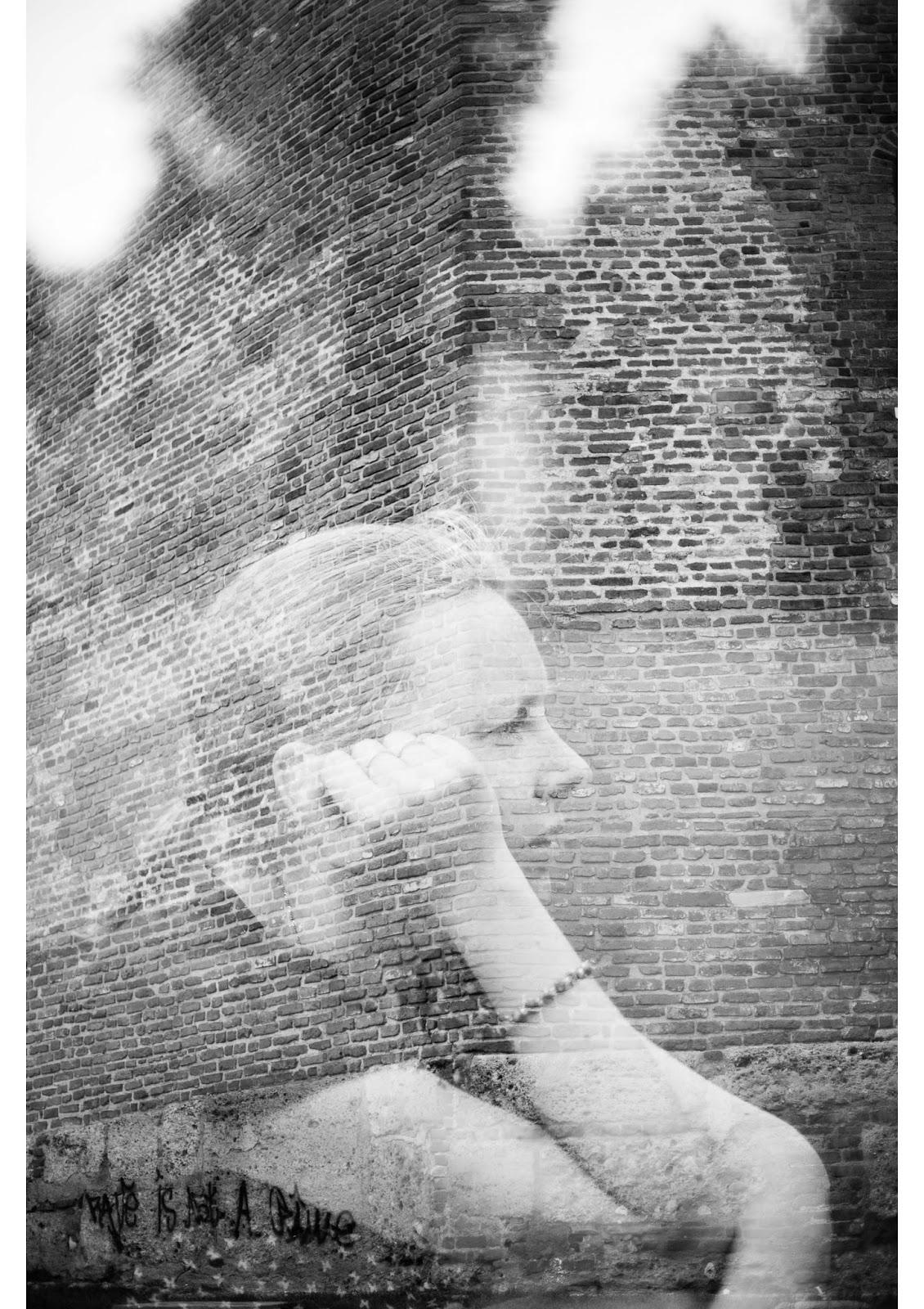© 2014 Annewil Stroo | www.annewil-stroo.nl