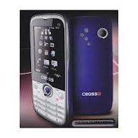 CROSS X3