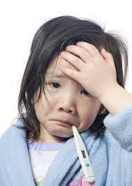 7 sebab kenapa anak sukar tidur